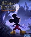 Castle Of Illusion HD remake