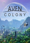 Aven Colony:A Brave New World
